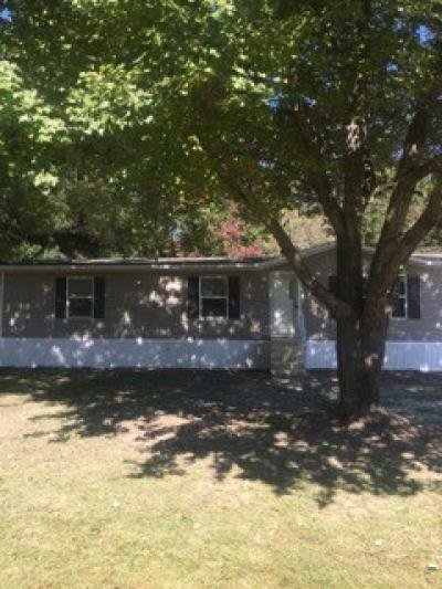 Mobile Home at 1310 Mays Rd Jonesboro, AR 72405