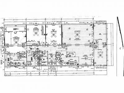 Mobile Home at 1837 Augusta Rd. Orlando, FL 32826