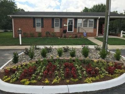 Mobile Home at 6416 Privette Road Lot 199 Wendell, NC 27591