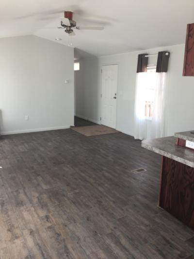 Mobile Home at 12400 Rojas Drive #269 El Paso, TX 79928