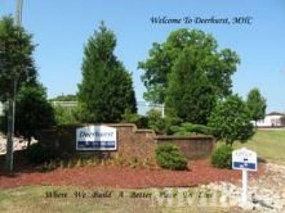 Mobile Home at 6436 Stag Trail Lot 68 Wendell, NC 27591