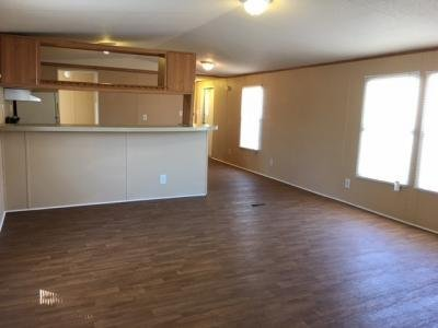 Mobile Home at 5902 Ayers Street #575 Corpus Christi, TX 78415