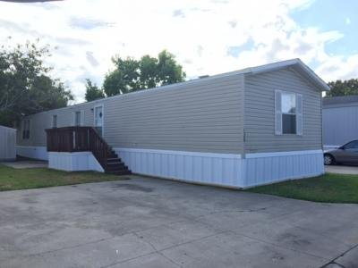 Mobile Home at 5902 Ayers Street #120 Corpus Christi, TX 78415