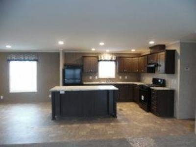 Mobile Home at 8745 Andre Newport, MI 48166