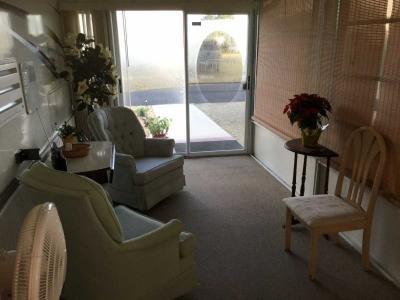 Mobile Home at 1200 Hwy 27 N. Lot 13 Sebring, FL 33870