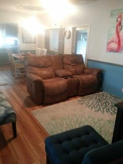 Photo 3 of 14 of home located at 34119 Oak Dr. N. Pinellas Park, FL 33781