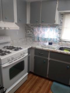 Photo 5 of 14 of home located at 34119 Oak Dr. N. Pinellas Park, FL 33781