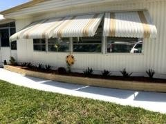 Photo 1 of 47 of home located at 6449 Birch Ln. Lantana, FL 33462