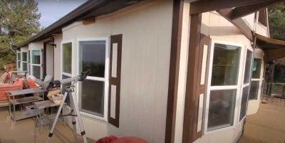Mobile Home at 1234 Bend Bend, OR 97702