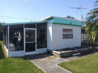 Mobile Home at 753 West Main Street Haines City, FL 33844