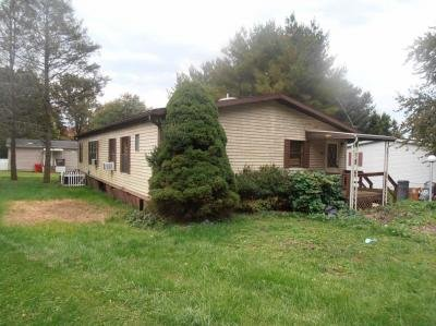 Mobile Home at 8838 Max Way Breinigsville, PA 18031