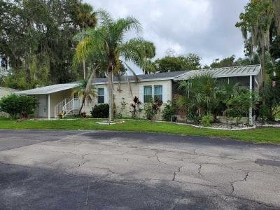 Mobile Home at 24 Sutter Ct Daytona Beach, FL 32119
