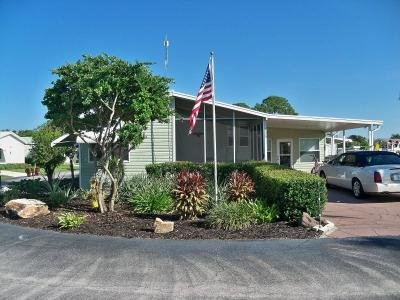 Mobile Home at 515 Minneola Frostproof, FL 33843