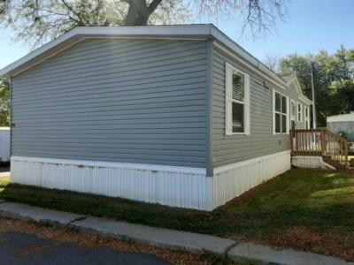 Mobile Home at 458 Warbler Lane Madison, WI 53704