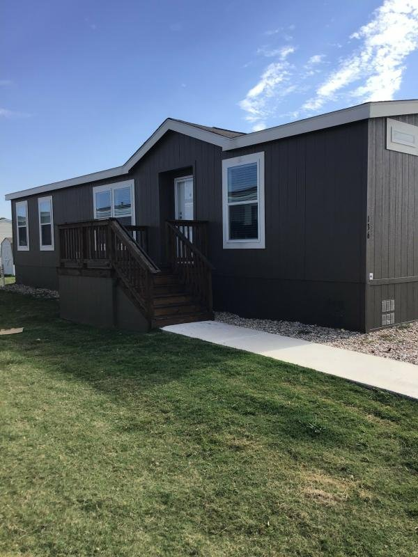 2019 Champion Mobile Home For Rent