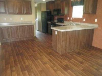 Mobile Home at 11636 Spring Laurel Drive Charlotte, NC 28215