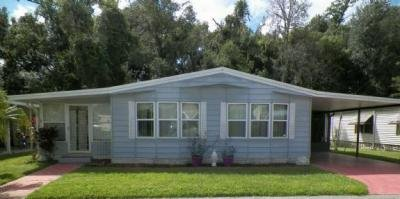 Mobile Home at 428 Marywood Parkway S Lakeland, FL 33803