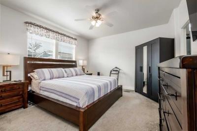 19009 S Laurel Park Rd. #238A Compton, CA 90220