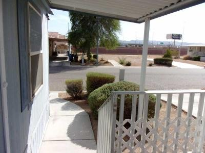 2700 W Richmar Las Vegas, NV 89123