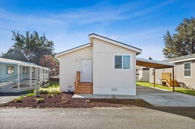 Mobile Home at 55 W. Washington Ave #146 Yakima, WA 98903