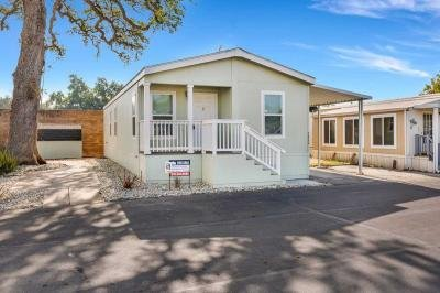 Mobile Home at 4826 Independence Lane #101 North Highlands, CA 95660