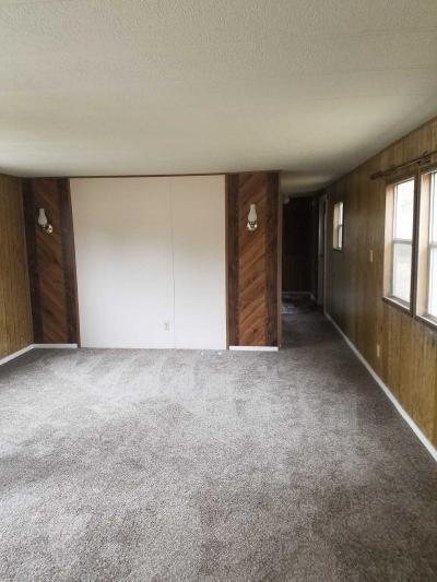 Mobile Home at 1540 Torun Rd, #51 Stevens Point, WI 54482