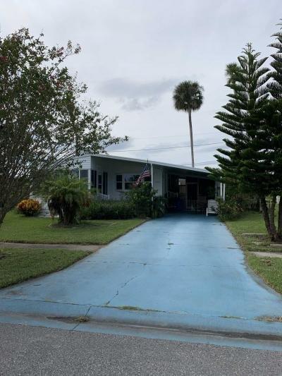 5428  Finley Dr. Port Orange, FL 32127
