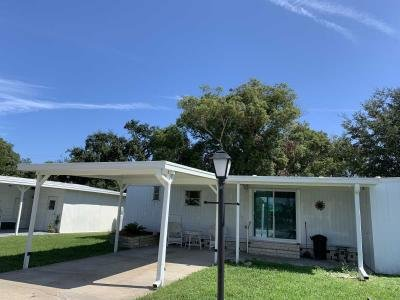 Mobile Home at 5627 Durant Dr. Port Orange, FL 32127