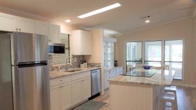 Mobile Home at 8103 Buena Vista Dr N Ellenton, FL 34222