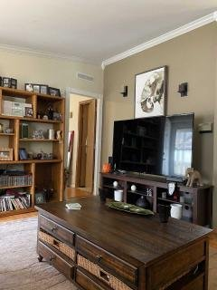 Photo 5 of 29 of home located at 4750 SE 133rd Dr #101 Portland, OR 97236