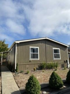 Photo 1 of 29 of home located at 4750 SE 133rd Dr #101 Portland, OR 97236