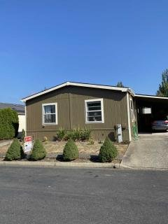 Photo 2 of 29 of home located at 4750 SE 133rd Dr #101 Portland, OR 97236