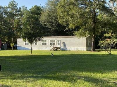 Mobile Home at 7759 N Walker Rd Cleveland, TX 77328