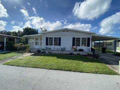 Mobile Home at 2978 Ryder Avenue Sarasota, FL 34234