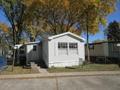 Mobile Home at 915 Countryside Estates Fargo, ND 58103