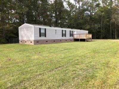 Mobile Home at 1173 Millpond Rd Elizabeth City, NC 27909
