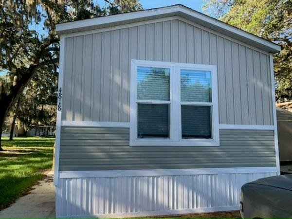 2020 Clayton - Waycross GA Mobile Home For Rent