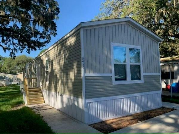 2020 Clayton - Waycross GA Mobile Home For Sale