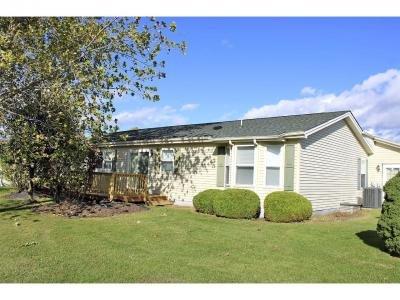 Mobile Home at 1022 Castleton Court Grayslake, IL 60030