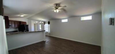 Mobile Home at 4843 Laura Ln  #130 Kirby, TX 78219