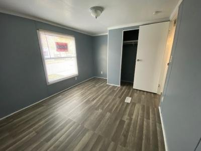 Mobile Home at 3000 Tuttle Creek Blvd., #542 Manhattan, KS 66502