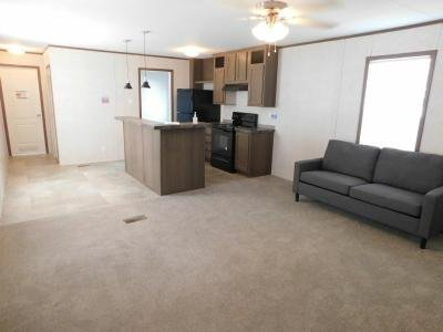 Mobile Home at 1701 N International Blvd. #h52 Weslaco, TX 78596