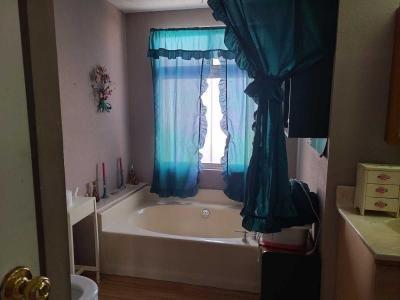 5303 E. Twain Ave Las Vegas, NV 89122