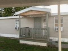Photo 2 of 8 of home located at 1305 Autunm Dr Tampa, FL 33613