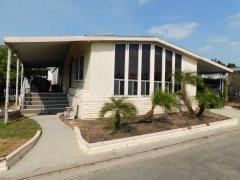 Photo 1 of 18 of home located at 19009 S. Laurel Park Rd.  #140 Rancho Dominguez, CA 90220
