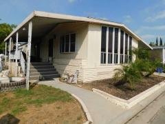 Photo 3 of 18 of home located at 19009 S. Laurel Park Rd.  #140 Rancho Dominguez, CA 90220