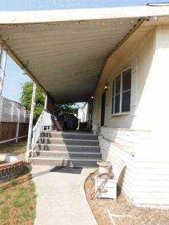 Photo 4 of 18 of home located at 19009 S. Laurel Park Rd.  #140 Rancho Dominguez, CA 90220