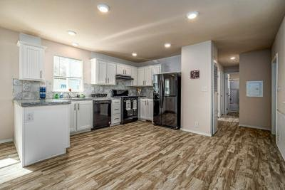 Mobile Home at 680 West 500 South #31 West Bountiful, UT 84087