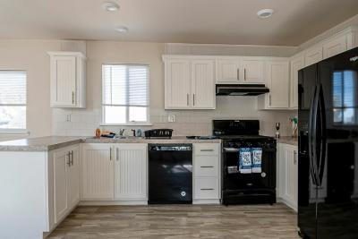 Mobile Home at 680 West 500 South #42 West Bountiful, UT 84087