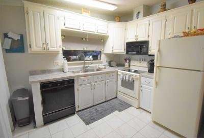 Mobile Home at 14400 Picea Fort Pierce, FL 34951